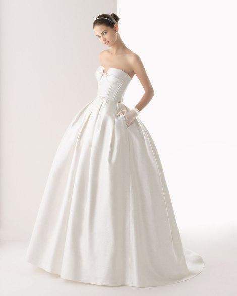 vestido_de_novia_rosa_clara_172