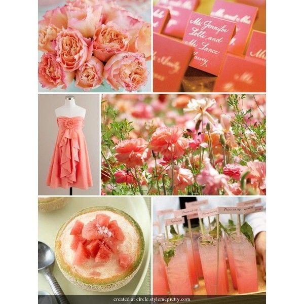 caramelmedusa.polyvore.com