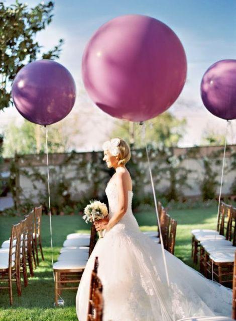 weddingomania.com