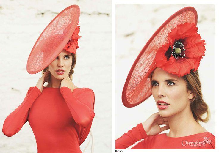 3f2bc5ce0 Tocados Para Vestido Rojo Corto – Sólo otra idea de decoración de imagen