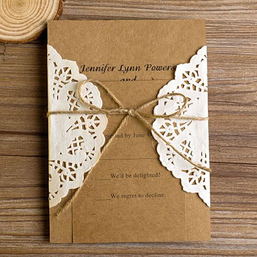 elegantweddinginvites.com
