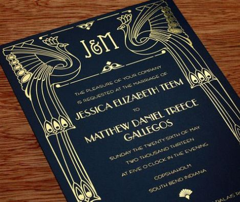 invitationsbyajalon.com