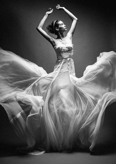 Palacio del Negralejo • hace 16 semanas Bellísima colección 2014 de vestidos de novia de la firma CELESTINA AGOSTINO.