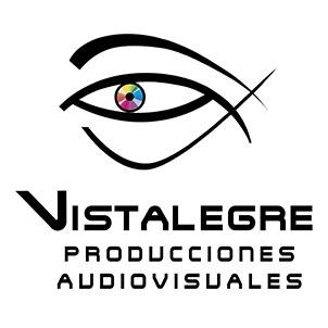 avatar-16-pulgadas_facebook-1