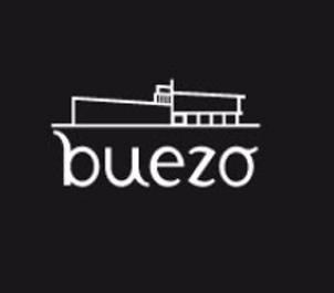 BUEZO WEB