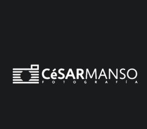CESAR MANSO
