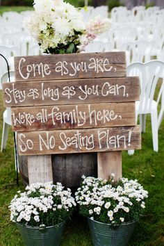 uniqueweddingdecor.tumblr.com