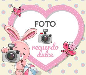 FOTO RECUERDO DULCE WEB