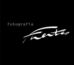 FOTOGRAFÍA FUENTES WEB