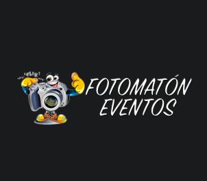 FOTOMATON EVENTOS WEB