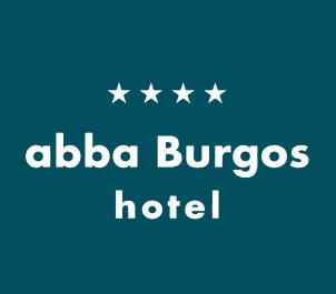 HOTEL ABBA BURGOS WEB