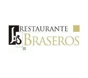 los-braseros-20373