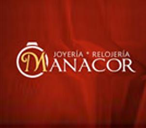 MANACOR BURGOS WEB