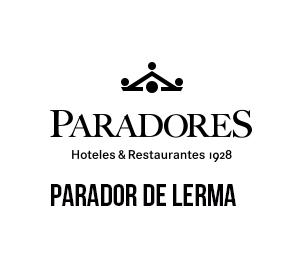 PARADOR DE LERMA WEB
