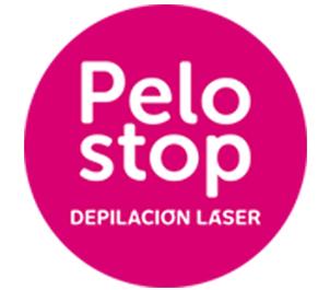 PELO STOP WEB