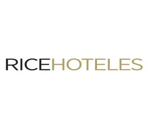 RICE HOTELES WEB
