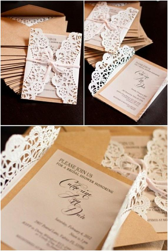 Cheap Burlap Wedding Invitations for best invitation ideas