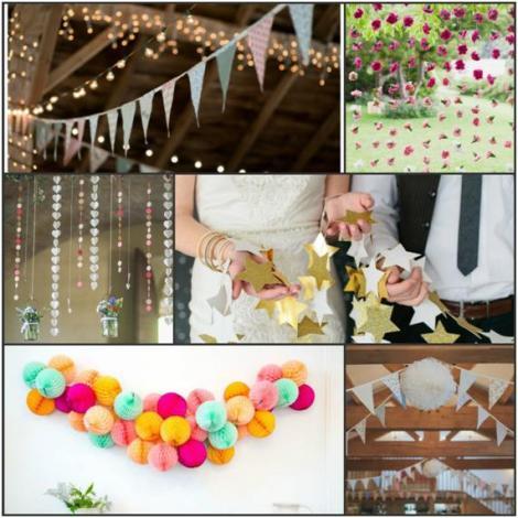 Rustic Wedding Chic | Style Me Pretty | Ruffled blog | Green Wedding Shoes | Ohh Happy Day blog | Love My Dress  |