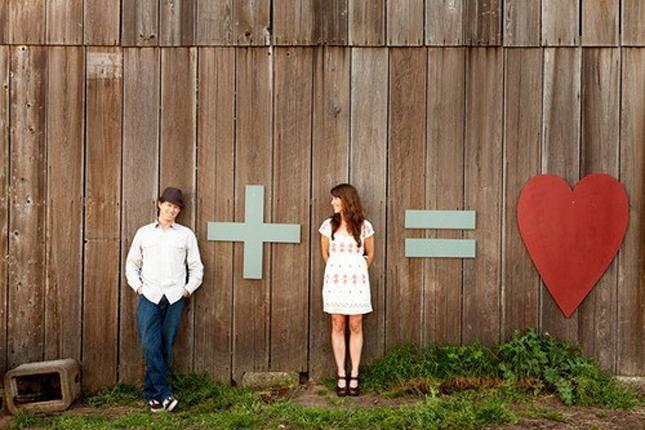 Encontrado en es.paperblog.com