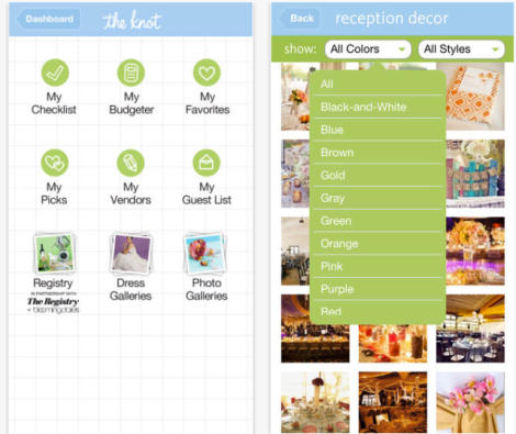 The_Knot_Ultimate_Wedding_Planner_on_the_App_Store_on_iTunes-e1389148078248