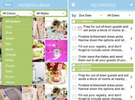 ultimate-wedding-planner-app
