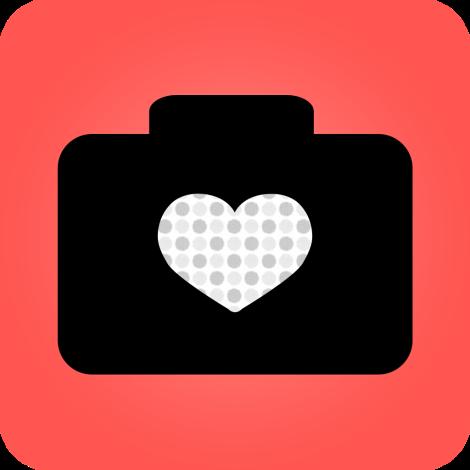 Wedding-Party-la-aplicación-de-bodas1