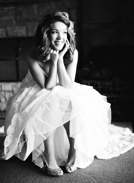 el vestido de novia perfecto (segÚn tu cuerpo) – burgos nupcial
