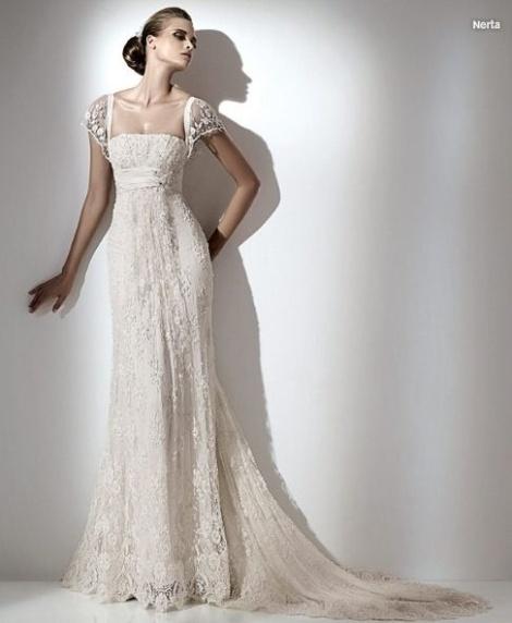 vestidos-de-novias.hispabodas.com