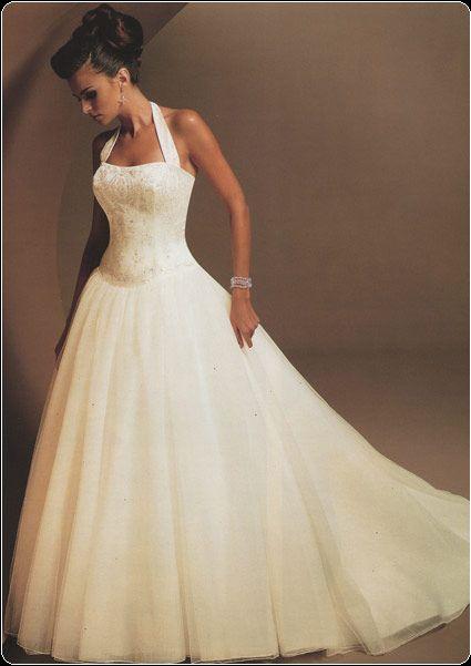 comprar novia vestidos donde burgos comentarios d74wa