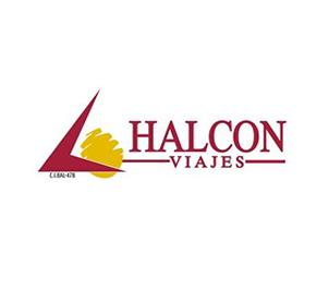 halcon-viajes copia