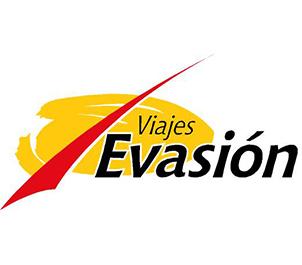 Logotipo Evasión (1)