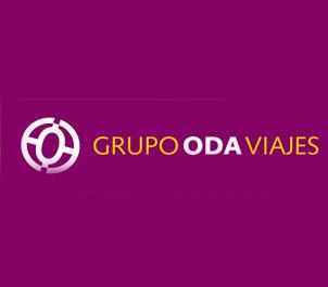 ODA WEB