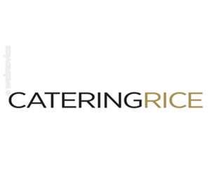 CATERING RICE WEB