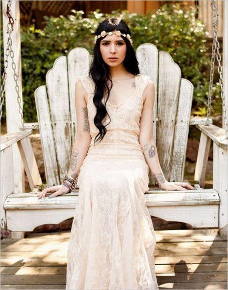 Encontrado en weddingchicks.com0,,0,