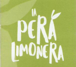 la pera limonera.jpg