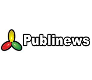 publinews-png