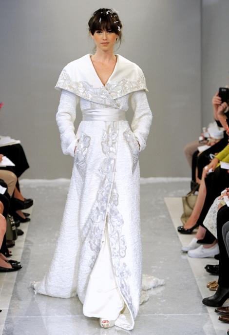 34-theia-bridal-fall-2015