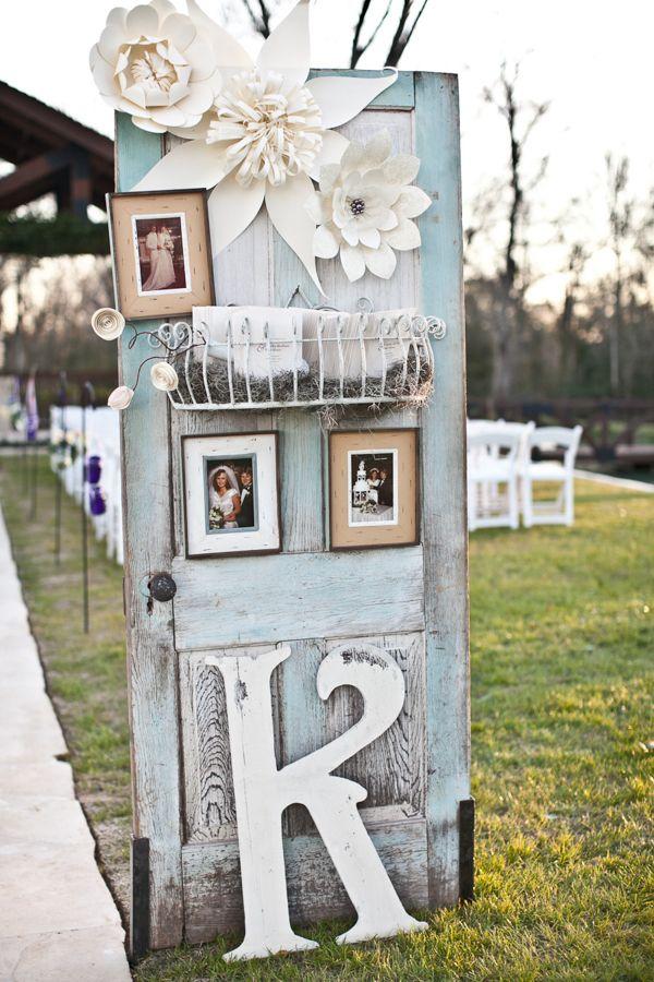 10 ideas para bodas coquetas burgos nupcial - Ideas de bodas baratas ...