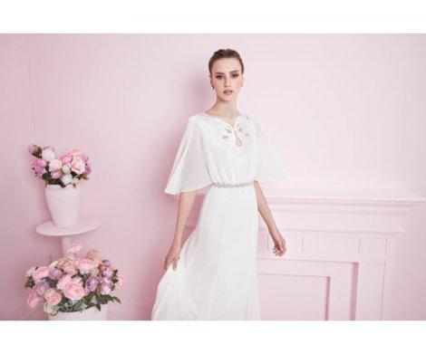 Alon-Livne-FW-Women-Bridal-Collection-2015-5