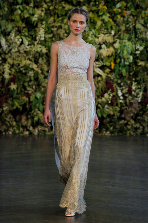 CLAIRE PETTIBONE GETTY IMAGES