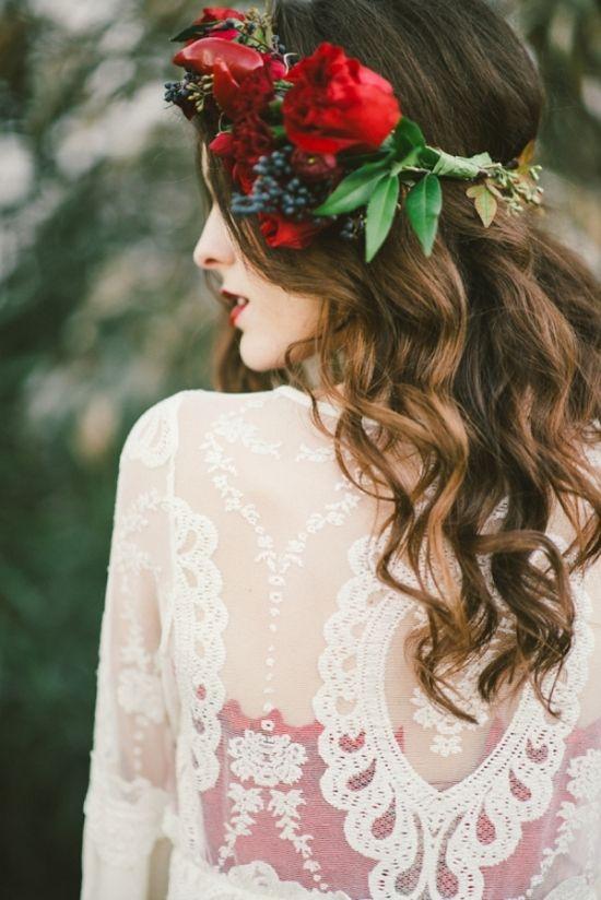 Encontrado en weddingchicks.com