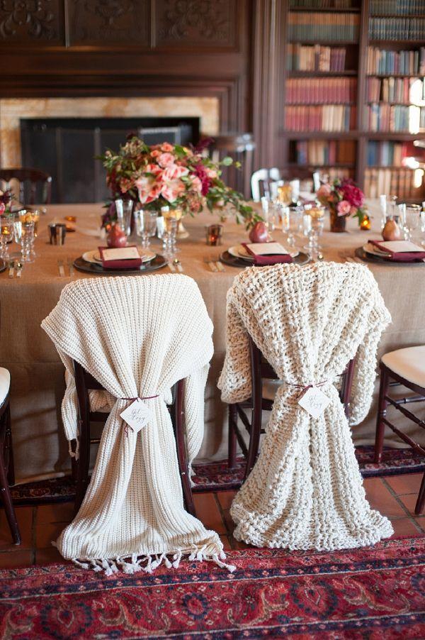 Encontrado en weddingchicks.com21