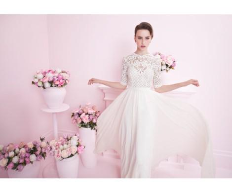 Fantasy-Alon-livne-Special-DressesStunning-White-Brides-Suits-7