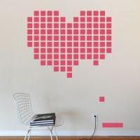 30 geniales ideas de Pinterest para San Valentín