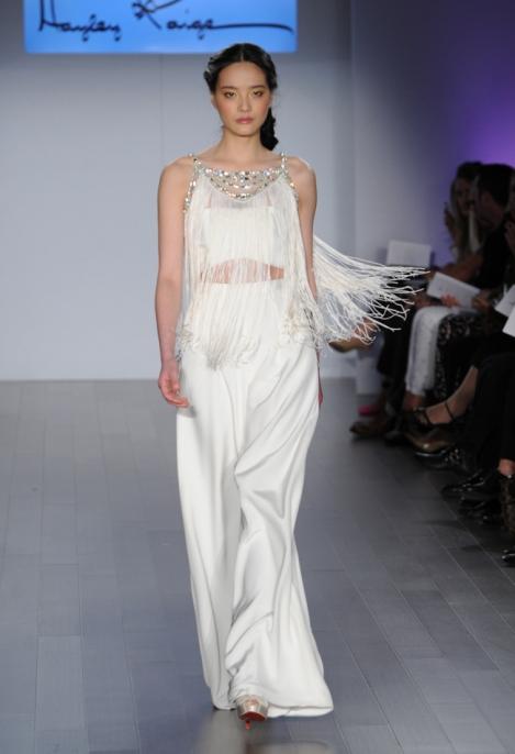 hayley-paige-fringe-wedding-dress21