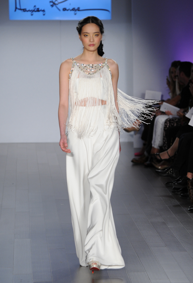 hayley-paige-fringe-wedding-dress21