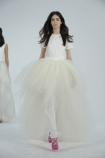 houghton-fall-2015-wedding-dresses-19-441x662
