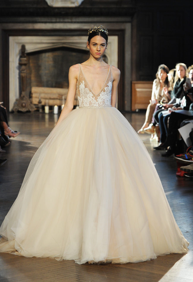 inbal-dror-ball-gown-wedding-dress-26