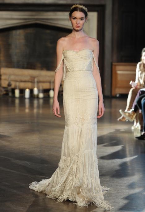inbal-dror-fringe-wedding-dress-32