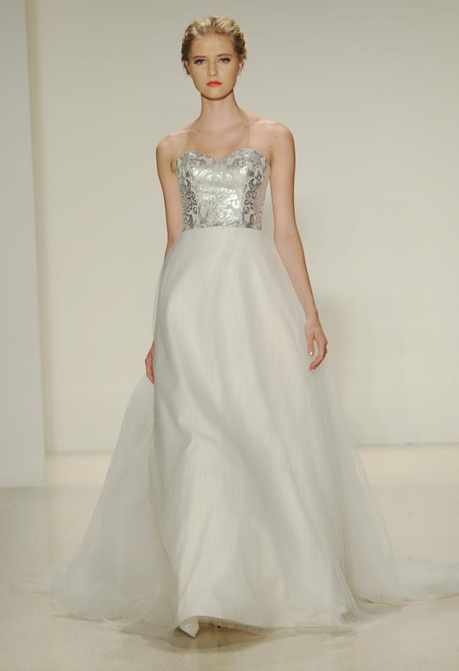 kelly-kaetanini-metallic-bodice-wedding-dress-11